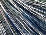 Fiber Content 60% Acrylic, 40% Wool, Brand ICE, Grey Shades, Blue Shades, fnt2-61782