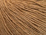 Fiber Content 100% Cotton, Light Camel, Brand ICE, fnt2-62001