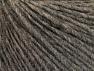Fiber Content 50% Merino Wool, 25% Acrylic, 25% Alpaca, Brand ICE, Camel Melange, fnt2-62255
