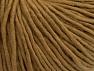 Fiber Content 100% Acrylic, Light Camel, Brand ICE, fnt2-62534