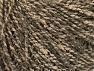 Fiber Content 70% Acrylic, 30% Wool, Khaki, Brand ICE, Camel, fnt2-62542