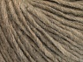 Fiber Content 50% Wool, 50% Acrylic, Brand ICE, Camel, Yarn Thickness 4 Medium  Worsted, Afghan, Aran, fnt2-62559