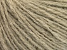 Fiber Content 50% Wool, 50% Acrylic, Light Camel, Brand ICE, Yarn Thickness 3 Light  DK, Light, Worsted, fnt2-62563