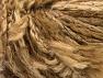 Fiber Content 70% Wool, 5% Polyamide, 25% Acrylic, Brand ICE, Brown Shades, fnt2-63152