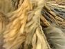 Fiber Content 70% Wool, 5% Polyamide, 25% Acrylic, Khaki, Brand ICE, Grey, Gold, Camel, fnt2-63153