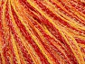 Fiber Content 100% Cotton, Yellow, Red, Orange, Brand ICE, Yarn Thickness 3 Light  DK, Light, Worsted, fnt2-63183