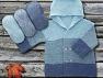 Fiber Content 100% Antipilling Acrylic, Brand ICE, Blue, Baby Blue, fnt2-63246