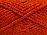 Fiber Content 100% Acrylic, Orange, Brand ICE, fnt2-63249
