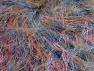 Fiber Content 100% Polyamide, Pink, Brand ICE, Blue, fnt2-63257