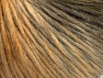 Fiber Content 50% Wool, 50% Acrylic, Brand ICE, Brown Shades, fnt2-63261
