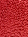 Fiber Content 50% Viscose, 50% Linen, Salmon, Brand ICE, Yarn Thickness 2 Fine  Sport, Baby, fnt2-27259