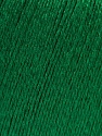 Fiber Content 50% Linen, 50% Viscose, Brand ICE, Green, Yarn Thickness 2 Fine  Sport, Baby, fnt2-27268