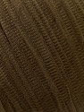 Fiber Content 100% Polyamide, Yarn Thickness Other, Brand ICE, Dark Khaki, fnt2-39311