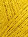 Fiber Content 100% Hemp Yarn, Brand ICE, Gold, Yarn Thickness 3 Light  DK, Light, Worsted, fnt2-43949