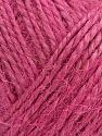 Fiber Content 100% Hemp Yarn, Pink, Brand ICE, Yarn Thickness 3 Light  DK, Light, Worsted, fnt2-43953