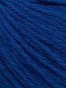 Fiber Content 40% Merino Wool, 40% Acrylic, 20% Polyamide, Navy, Brand ICE, Yarn Thickness 3 Light  DK, Light, Worsted, fnt2-45821