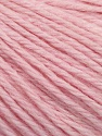 Fiber Content 40% Merino Wool, 40% Acrylic, 20% Polyamide, Brand ICE, Baby Pink, Yarn Thickness 3 Light  DK, Light, Worsted, fnt2-45828